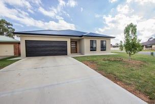 22 Kiesling Drive, Narrandera, NSW 2700