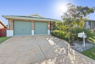 10 Timbara Crescent, Blue Haven, NSW 2262