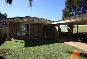 14 Palm Court, Woodbine, NSW 2560
