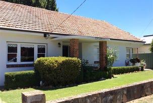 6 Graham Avenue, Wangaratta, Vic 3677