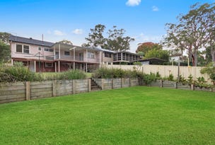 283 McCaffery Drive, Rankin Park, NSW 2287