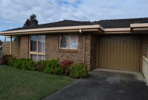 1/31 Airlie Bank Road, Morwell, Vic 3840