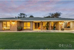 27 Bracken Way, Bibra Lake, WA 6163