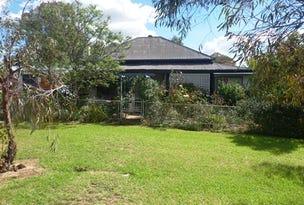 1 Loftus St, Woodstock, NSW 2793