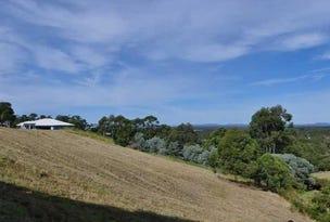 9 Hurdzans Reach, Tallwoods Village, NSW 2430