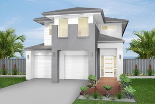 Lot 211 Admiralty Drive, Safety Beach, NSW 2456