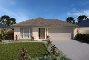 Lot 9 Clarence Place, Plainland, Qld 4341