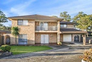 26 Falklands Avenue, Bossley Park, NSW 2176