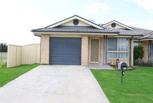 1/33 McMullins Road, Branxton, NSW 2335