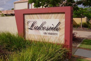 302 Christine Avenue, Varsity Lakes, Qld 4227