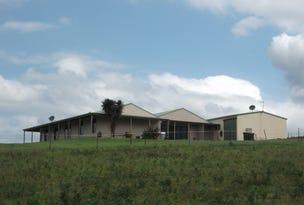 603 Upper Brogo Road, Verona, NSW 2550