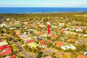 9 Sandalwood Drive, Cabarita Beach, NSW 2488