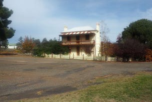 3 Hill Street, Uralla, NSW 2358