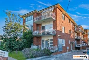 9/26 Wangee Road, Lakemba, NSW 2195