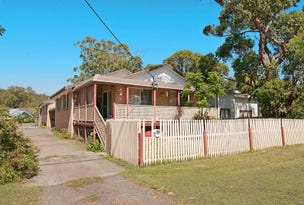 15 Sorrento Road, Empire Bay, NSW 2257