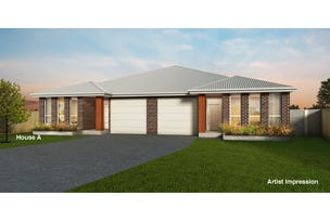 A/Lot 772 Wullun Close, Sanctuary Point, NSW 2540
