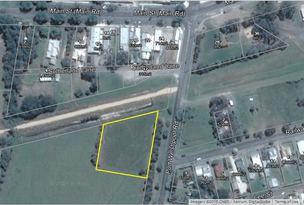 18 Port Welshpool Road, Welshpool, Vic 3966