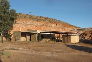 Lot 2022 Eagle Crescent, Coober Pedy, SA 5723