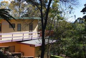 2 Taylors Arm Road, Macksville, NSW 2447
