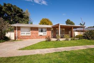 28 Seacombe Road, Darlington, SA 5047
