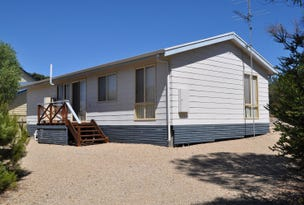 71 Moores Drive, Hardwicke Bay, SA 5575