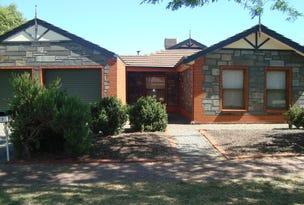 3 Brand Street, Oakden, SA 5086