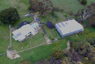 77 Eagle Court, Teesdale, Vic 3328