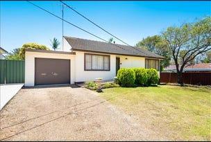 1 smith street, Kingswood, NSW 2747