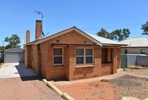 33 Douglas Street, Port Augusta, SA 5700