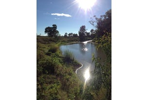 13 Merton, Boggabri, NSW 2382