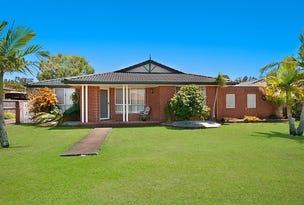 1/20 Horizon Drive, Ballina, NSW 2478