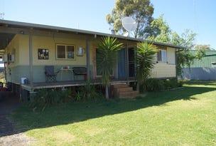22 Balladoran Street, Eumungerie, NSW 2831