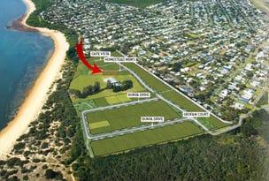 3 HOMESTEAD MEWS, Cape Woolamai, Vic 3925