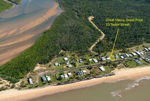 23 Taylor Street, Tully Heads, Qld 4854