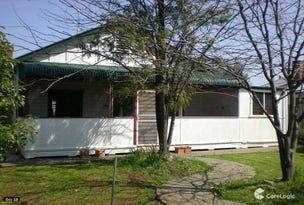 14 Stanbridge Street, Griffith, NSW 2680