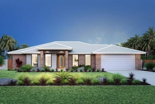 Lot 3 BALWARRA HEIGHTS ESTATE, South Grafton, NSW 2460