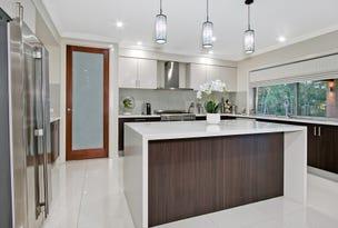 354 Coobah Road, East Kurrajong, NSW 2758