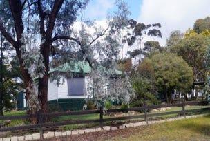89 Murchison Road, Rushworth, Vic 3612