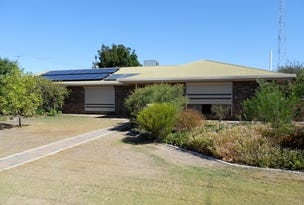 18 Edward Street, Bordertown, SA 5268