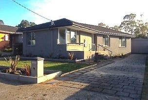 28 Teal Crescent, Lalor, Vic 3075