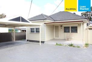 6 Sanderson Street, Carramar, NSW 2163