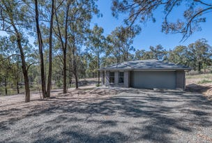 227 The Inlet Road, Bulga, NSW 2330