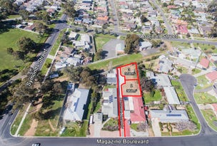 Lot 2, 7A Magazine Boulevard, Golden Square, Vic 3555