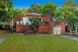 31 Cecil Avenue, Castle Hill, NSW 2154