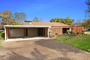 10 Aldenham Road, Warnervale, NSW 2259