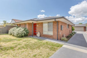42 Greville Street, Beresfield, NSW 2322