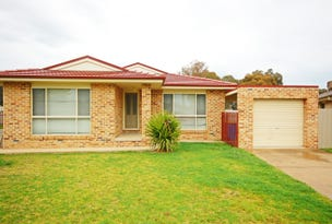 5 Boyd Place, Tolland, NSW 2650