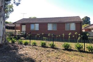 2 Conmurra Way, Springdale Heights, NSW 2641