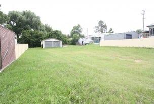 18 William Street, Abermain, NSW 2326