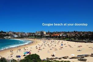 2/108 Brook Street, Coogee, NSW 2034